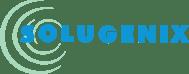 solugenix logo highres