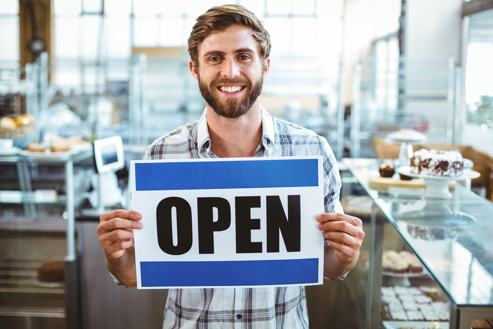 The Many Ways RPA Can Benefit Your Small Businesses